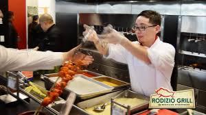 rodizio grill of mcallen