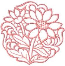 Machine Embroidery Patterns Inspiration Great Website For Machine EmbroideryAdvanced Embroidery Designs