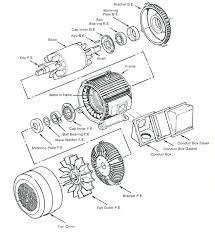 baldor 3 phase motor wiring diagram wirdig baldor 3 phase motor wiring diagram