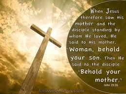 22 Bible verses about <b>Christ's Love</b> - Knowing <b>Jesus</b>