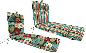 outdoor furniture cushions. reversable chaise lounge seat cushions outdoor furniture