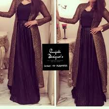 New Dress Design Pic New Designer Western Dress Punjabi Designers