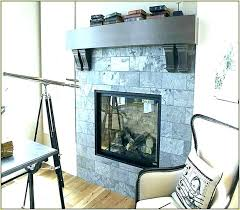 black tile fireplace slate tile fireplace surround slate fireplace surround slate tile fireplace surround for mosaic