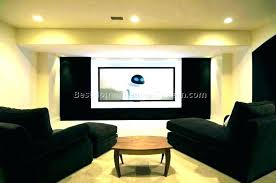 basement theater ideas. Home Theater Ideas Basement Theatre Setup Room Design In India . Small
