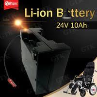 <b>24V</b> - Shenzhen Foxell Technologies Co., Ltd - AliExpress