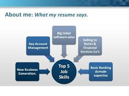 Presentation Powerpoint Examples Sales Presentations Examples Akba Katadhin Co Pertaining To Job