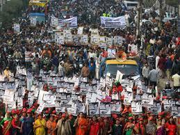 Image result for bangladesh - formula for dissent