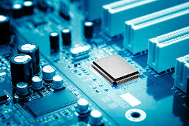 Electronics Contract Manufacturing Market To Grow