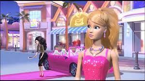 Búp Bê Barbie, Hoạt Hình Búp Bê Barbie Việt Nam Mới Nhất Tập 10 - video  Dailymotion