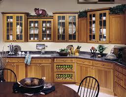 Home Depot Interior Design - Home depot design kitchen