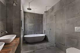 are shower walls better than tiles