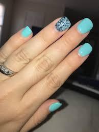 sns nail dip nails dips and colors