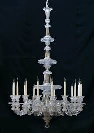 victorian chandelier chandeliers uk reion style victorian chandelier style chandeliers uk