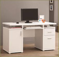 full image for gorgeous desks with filing cabinets 90 desk with filing cabinet ikea white desk
