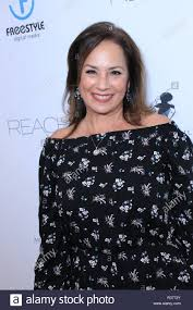 Reach premiere in Los Angeles, United States Featuring: Carmella Newman  Where: Hollywood, California, United States When: 20 Oct 2018 Credit:  WENN.com Stock Photo - Alamy
