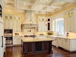 Transitional Kitchen Lighting Black Countertops Transitional Kitchen Designs Design Ideas