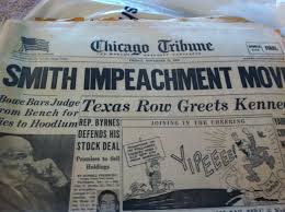 chicago newspapers from the jfk assassination  chicago newspapers from the jfk assassination 22 25 1963 tribune sun times daily news american eye on chi