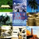 75 Years of Cuban Music