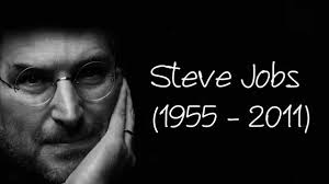 steve jobs the most inspiring speeches best