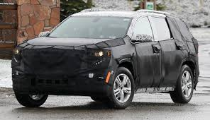 2018 gmc terrain redesign. delighful redesign 2018 gmc terrain for gmc terrain redesign