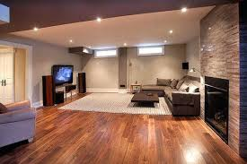 rugs for wood floors. Area Rugs Wood Floors On Ways To Decorate With Vintage For Rug Pads Wooden . Floor G