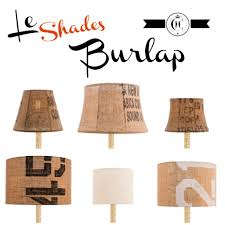 cheery home lighting ideas small lampshade in chandelier small lamp shades ikea 1024x1024 then lighting burlap