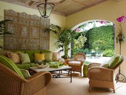 green wicker furniture cushions. wall plaque designs patio tropical with green cushions outdoor lifestyle wicker furniture m