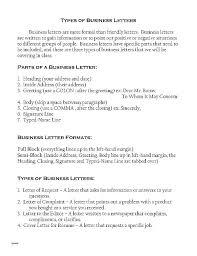 business complaint letter format – globalhood.org