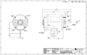 pedestal fan motor wiring diagram for electronic flasher led and Single Phase Fan Motor Wiring Diagram dual voltage single phase motor wiring diagram within pedestal fan single phase fan motor wiring diagram with capacitor