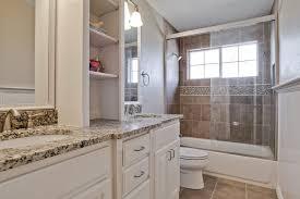 12 Best Bathroom Paint Colors You Can Choose  Dream House IdeasPaint Color For Bathroom