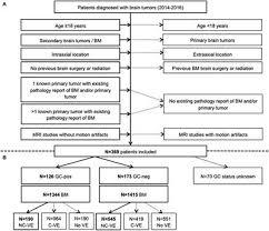 Frontiers Efficiency Of Dexamethasone For Treatment Of