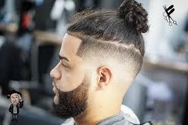 15 Coiffures Pour Cheveux Bouclés Coupe De Cheveux Homme