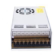 <b>Блок питания SWGroup</b> 48W 12V L-48-12 ультратонкий 00 ...