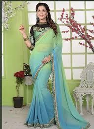 Surat Designer Sarees Online Wholesale Designer Saree Supplier From Surat Party Wear