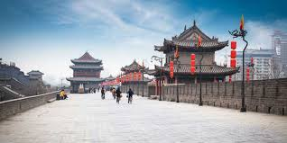 ancient chinese architecture worksheet. famous landmarks in china - xi\u0027an city wall ancient chinese architecture worksheet