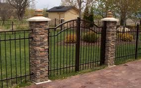 home fences designs. sumptuous design inspiration home fences designs on ideas
