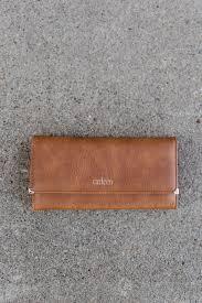 Everyday SD <b>Card Slot Wallet</b> – Carleen Creative