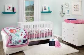 Weitere ideen zu zimmer mädchen kinder zimmer mädchen zimmer. Madchen Babyzimmer Erfolgreich Gestalten Durch Die Richtigen Farbkombinationen