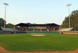 Bismarck Municipal Ballpark Bismarck Parks Recreation