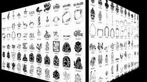 learn coreldraw in hindi wedding card & symbols with bill books Wedding Card Fonts Hindi learn coreldraw in hindi wedding card & symbols with bill books youtube wedding card hindi fonts free download