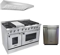 thor appliance package. Interesting Package Thor Kitchen 5  In Appliance Package H