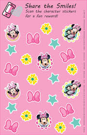 Printable Potty Training Chart Minnie Mouse Minnie Mouse Reward Chart Best Picture Of Chart Anyimage Org