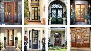 indian modern door designs. Single Indian Modern Door Designs