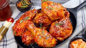 Image result for chicken