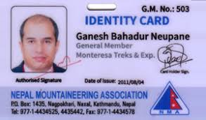 Expedition Nepal Agency In Nepal Agency Company