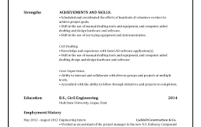 Resume Download Resume Format Amp Write The Best Resume