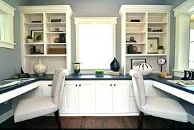 Office decor dining room Blue Full Size Of Small Home Office Ideas In Dining Room For Spaces Pinterest Bedroom Two Double Narnajaco Small Home Office Ideas In Living Room Decorating Ikea For Two