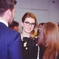 Sophie McDermott - Educator - lululemon   LinkedIn