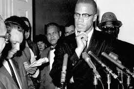 english mccabe a malcolm x learning to which appears in 50 essays is taken from the autobiography of malcolm x the book released in 1965 was written by alex haley