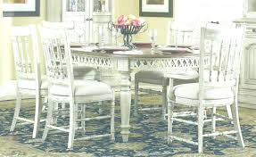french country dining room sets. Lovely French Country White Dining Room Furniture Light Ideas For You Sets